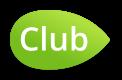 SMCC Club logo