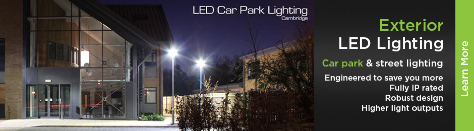 External-LED-lighting_cra-park-&-street-lighting