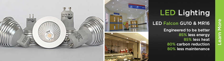 LED-lighting_LED-falcon-Gu10-&-MR16