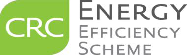 CRC-energy-efficiency