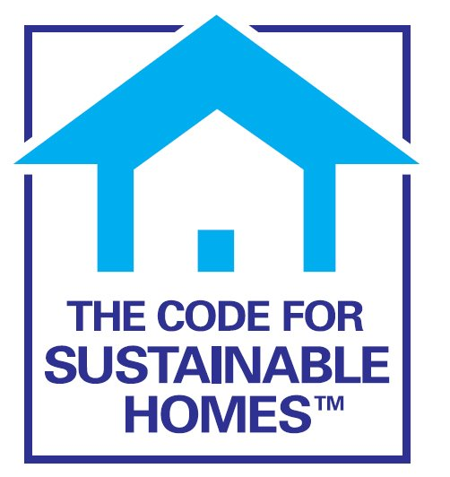 Code_For_Sustainable_Homes_logo-SaveMoneyCutCarbon