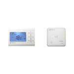Herschel IQ T1 Room Thermostat includes R1 Receiver