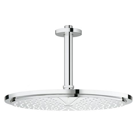 Grohe Rainshower Cosmopolitan 310 26067000 main