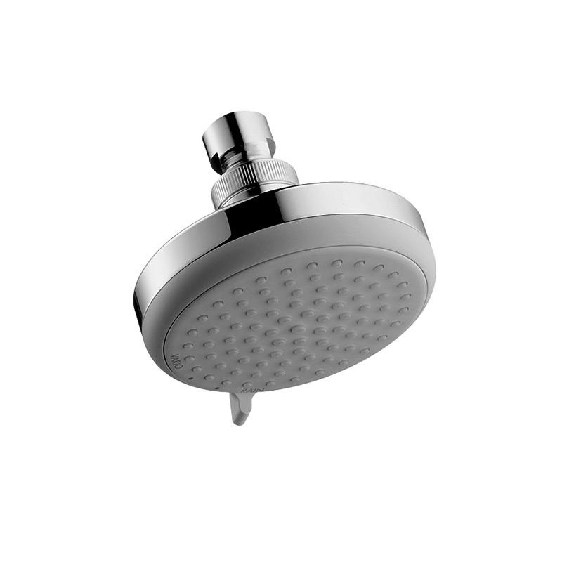 hansgrohe croma 100 vario ecosmart fixed shower head. Black Bedroom Furniture Sets. Home Design Ideas