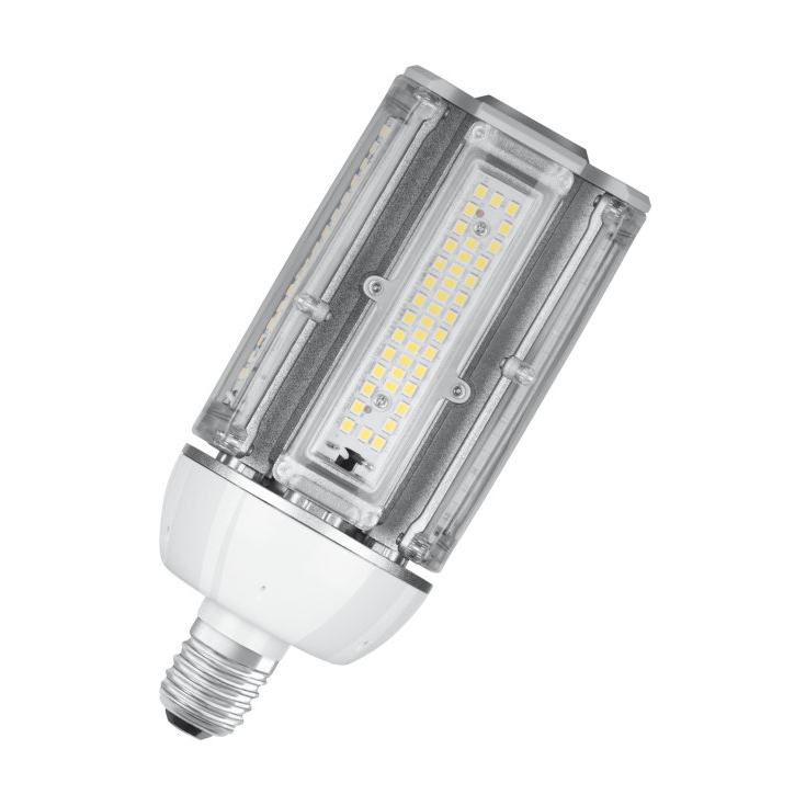 Osram HQL LED Corn Lamp E27 30W 4058075037342