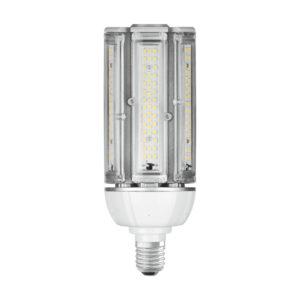 Osram HQL LED Corn Lamp E27 46W 4058075037366 Main