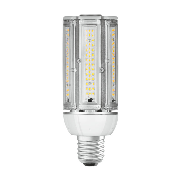 Osram HQL LED Corn Lamp E40 46W 4058075037380 Main