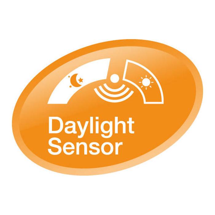 Osram LED Parathom Bulb Daylight Sensor