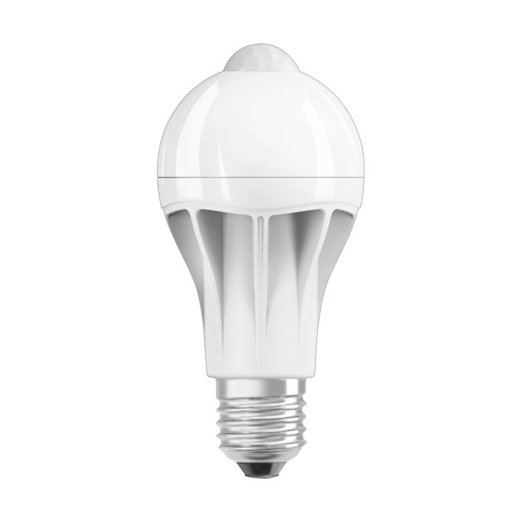 Osram LED Parathom Bulb Frosted E27 11.5W 4058075815698 Main