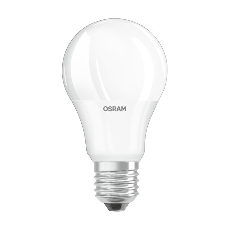 Osram LED Relax and Active Bulb Frosted E27 11W 4058075815896 Main