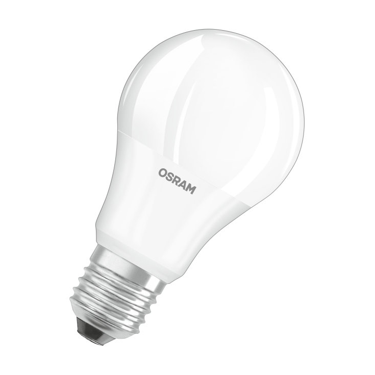 Osram LED Relax and Active Bulb Frosted E27 11W 4058075815896