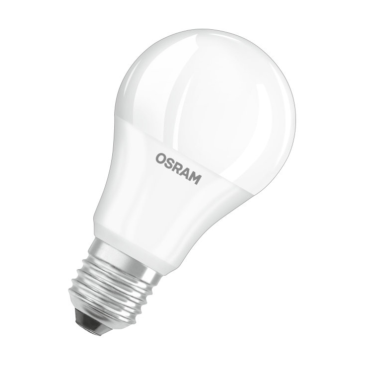 Osram LED Relax and Active Bulb Frosted E27 8W 4058075037571