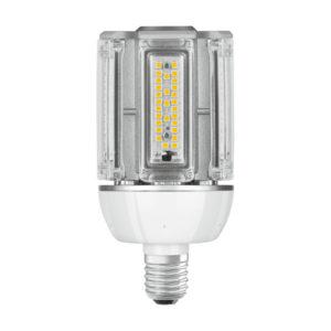 m HQL LED Corn Lamp E27 23W 4058075037045 Main