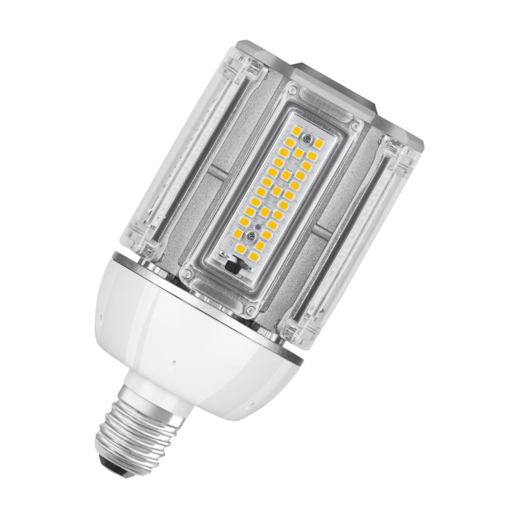m HQL LED Corn Lamp E27 23W 4058075037045