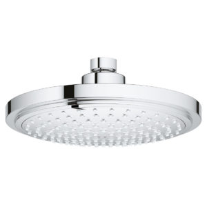 Grohe Euphoria Cosmopolitan 180 1 Spray Shower Head Chrome 27492000 Main