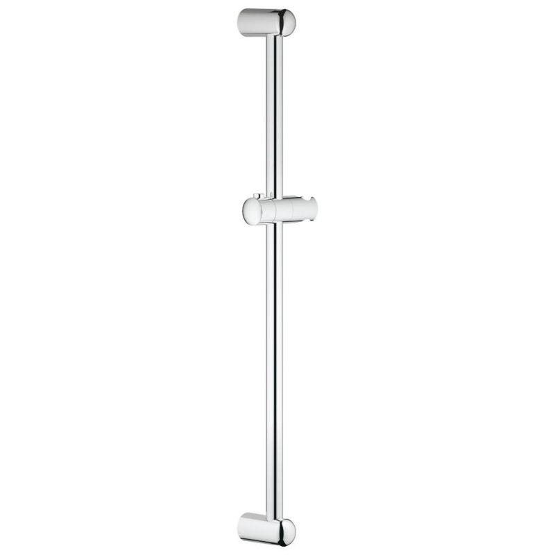 Grohe New Tempesta Shower Bar 0.6m 27523000 Main