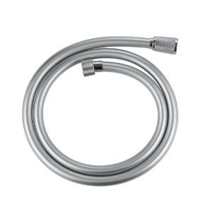 Grohe Silverflex 1.25 Metre Shower Hose 28362000 Main