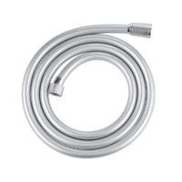 Grohe Silverflex 1.75 Metre Shower Hose 28388000 Main
