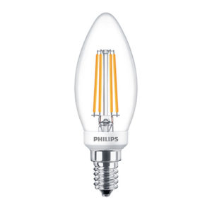 Philips 5W Candle 929001332102 Main