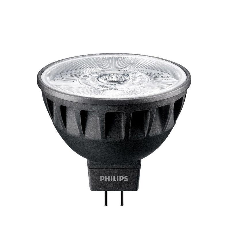 Philips Master LV ExpertColor MR16