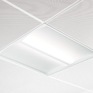 Thorn IQ Wave LED Panel 30W - Main