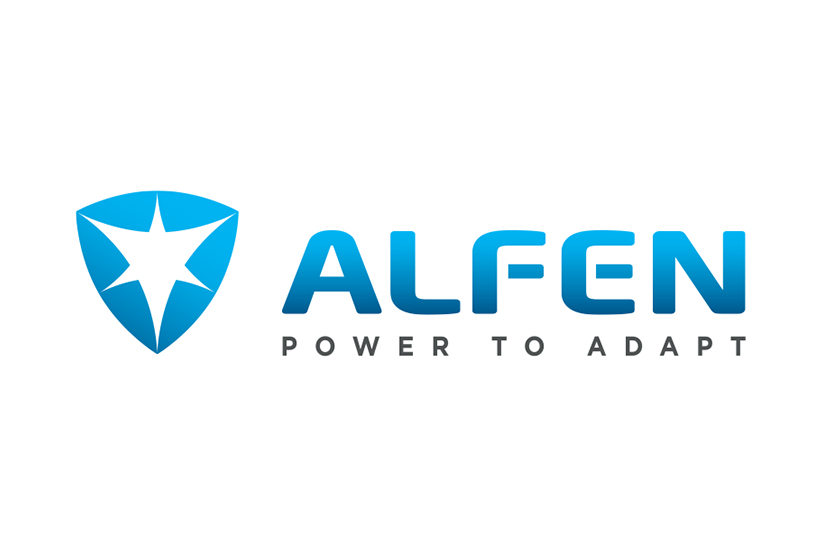 Featured - Alfen-832x540