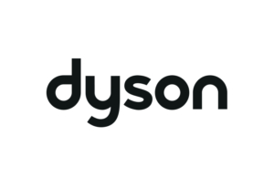 Featured - Dyson-832x540