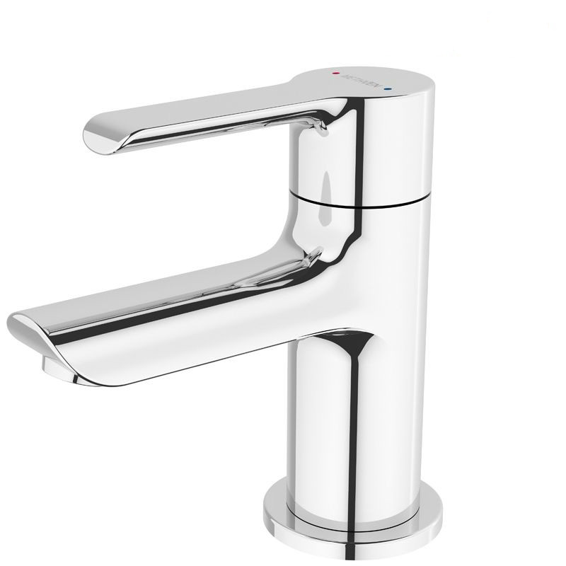 Methven Kea Mini Mono Basin Mixer KEBCPUK - Main