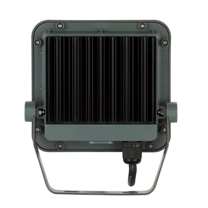 Philips BVP105 LEDINAIRE LED Floodlight 10W 912401483116 - Back