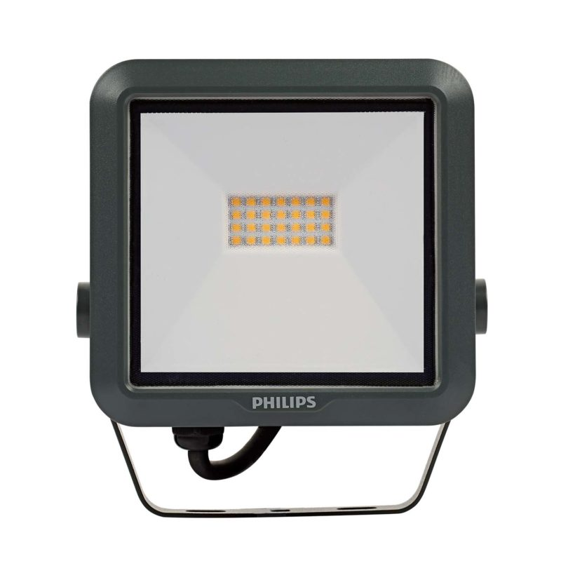 Philips BVP105 LEDINAIRE LED Floodlight 10W 912401483116 - Main
