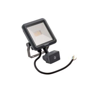 Philips BVP105 LEDINAIRE LED Floodlight 10W 912401483141 - Main