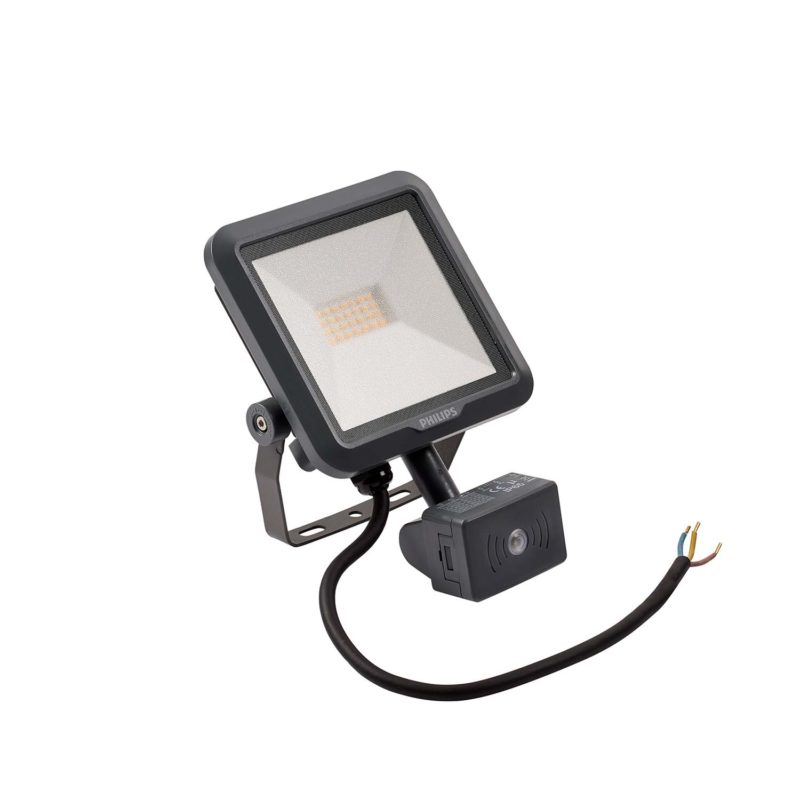 Philips BVP105 LEDINAIRE LED Floodlight 10W 912401483141 - Main