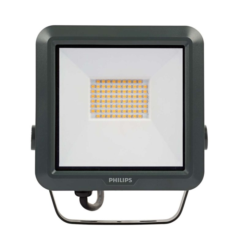 Philips BVP105 LEDINAIRE LED Floodlight 27W 912401483117 - Main