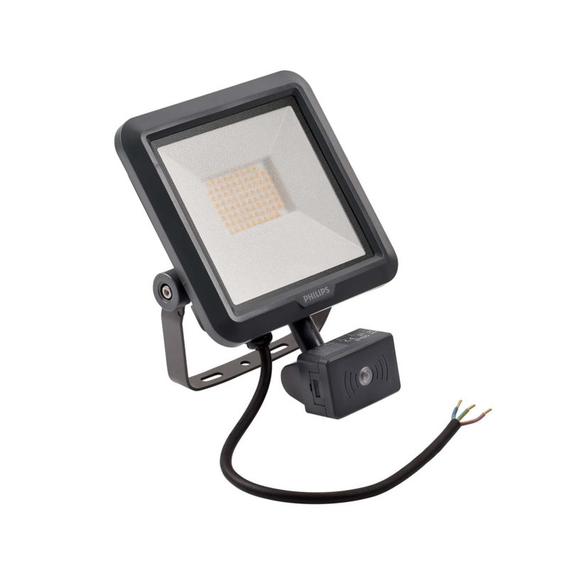 Philips BVP105 LEDINAIRE LED Floodlight 27W 912401483142 - Main
