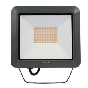 Philips BVP105 LEDINAIRE LED Floodlight 50W 912401483118 - Main