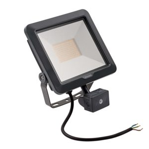 Philips BVP105 LEDINAIRE LED Floodlight 50W 912401483143 - Main
