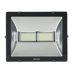 Philips BVP106 LEDINAIRE LED Floodlight 100W 912401483114 - Main