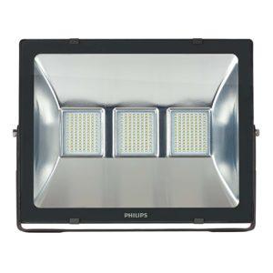 Philips BVP106 LEDINAIRE LED Floodlight 200W 912401483115 - Main