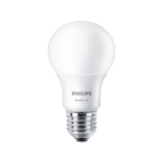 Philips SceneSwitch LED Bulb A60 929001236558 Main