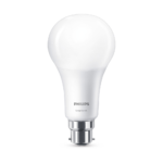 Philips SceneSwitch LED Bulb A67 929001336758 Main