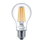 Philips SceneSwitch LED Filament Bulb A60 929001383801 Main
