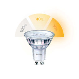 Philips Lighting is now Signify | LED Lighting Solutions