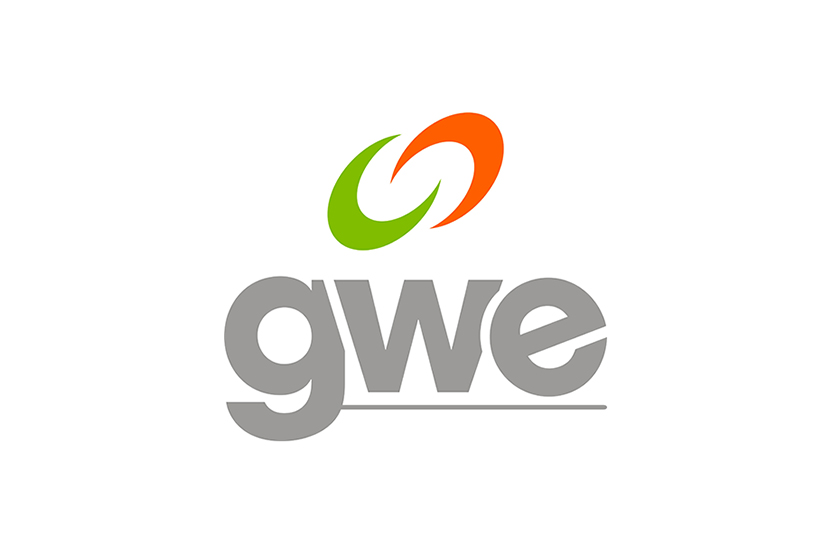 Featured - GWE-832x540