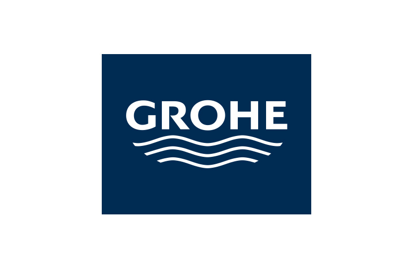 Featured - Grohe-832x540