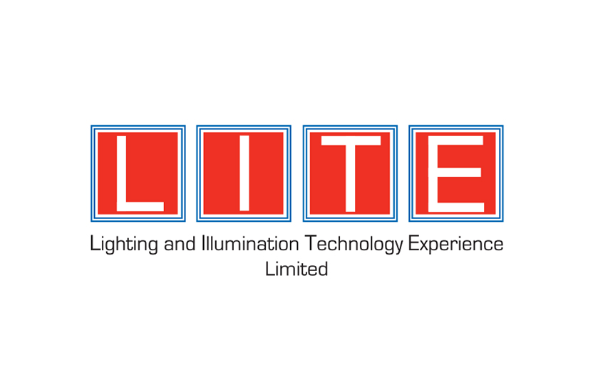 Featured - Lite-832x540