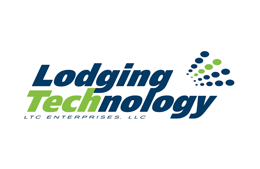 Featured - Lodging Tech-832x540