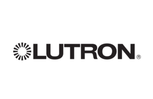 Featured - Lutron-832x540