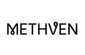 Featured - Methven-832x540