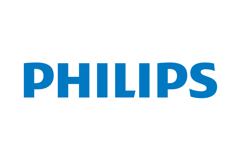 Featured - Philips-832x540