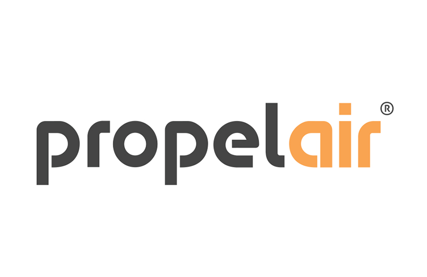 Featured - Propelair-832x540